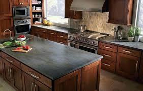 corian vs granite cost solid surface s corian vs granite countertops cost