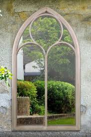 somerley chapel arch large garden