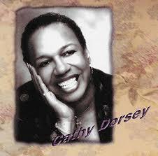 Cathy Dorsey, Cathy Dorsey - Cathy Dorsey - Amazon.com Music