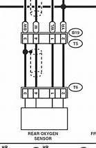 gallery o2 sensor wiring diagram subaru katacom design galerry o2 sensor wiring diagram subaru