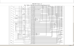 allison transmission wiring diagram & allison_3k_and_4k_4 allison 4r100 transmission wiring harness at Transmission Wiring Diagram