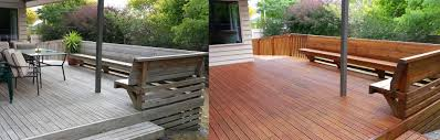 outdoor carpet for decks. Outdoor Carpet For Decks Nz - Vidalondon Stunning Deck Rug · Don T .