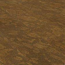 dark cork plank flooring. Simple Dark Terra 1332 In Thick X 1158 Wide Intended Dark Cork Plank Flooring O