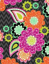 Best 25 Vera bradley patterns ideas on Pinterest