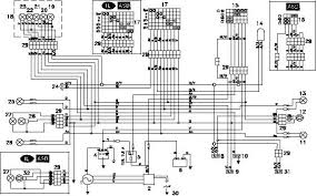 ia mx 50 wiring diagram ia wiring diagrams ia rx 50 user manual 2002 pdf page 6