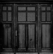black door texture. Plain Texture Black And White Imvu Door Textures Pictures To Pin On Club Door Texture  Second Life  Pano Inside Texture