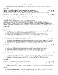 Resume Forms Online Stunning My Perfect Resume Templates Is My Perfect Resume Free Is My Perfect