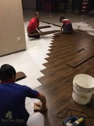 interlocking floor tiles interlocking vinyl floor tiles bathroom