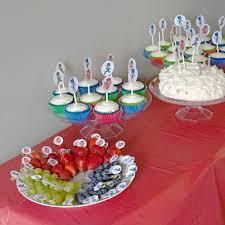Pj Mask Party Decoration Ideas PJ Masks Party Ideas Twitchetts 71