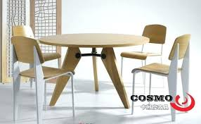 small round office table attractive small office meeting table with conference room tables medium size of small round office table