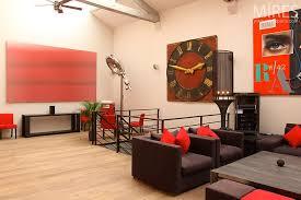 loft furniture ideas. loft furniture ideas