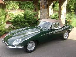 Most Beautiful Car Ever Made Tie Jaguar E Type Jaguar E Classic Cars