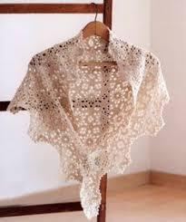 Болеро, шали и <b>накидки</b> крючком   Шали.   Crochet scarves ...