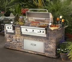 top built in grills top 10 built in gas grills