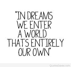 Fantasy Dream Quotes Best Of Fantasy Quotes With Images And Wallpapers