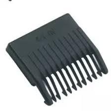 Moser <b>Насадка №3 9 мм</b> для вибрационных машинок - купить по ...