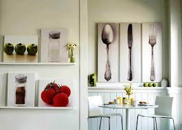 inexpensive kitchen wall decorating ideas. Plain Decorating Inexpensive Kitchen Wall Decorating Ideas  Rapflava Affordable Kitchen  Decorating Ideas Throughout I