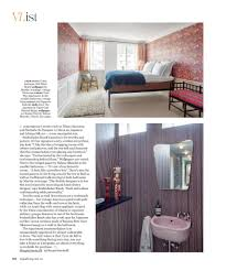 The Apartment Residence In Vogue Living Australia The Apartment