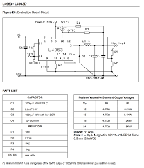 How To Find The Esr Of A Capacitor Electrical Engineering
