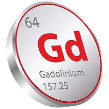 Gadolinium Dose Chart Gadolinium Dosing Calculator Can Guide Mri Contrast Use