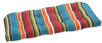 patio cushions lovely outdoor patio chair cushions or patio furniture cushions patio furniture cushions fabric
