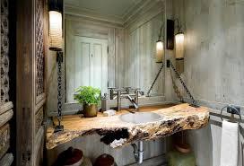 Rustic Bathroom Storage Rustic Bathroom Storage Sensational Rustic Bathroom Vanity With