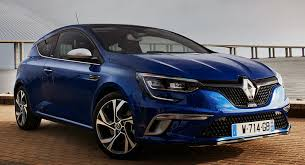 2018 renault megane gt.  megane throughout 2018 renault megane gt