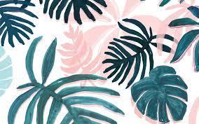 Pinterest Wallpaper Desktop