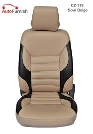 which infant car seat covers are best best car all time for best covers for baby car seats
