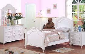 girls white bedroom sets kids bedroom furniture sets for girls kids bedroom beautiful toddler bedroom sets