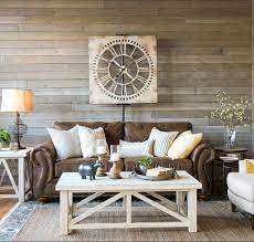 farmhouse living room decor ideas