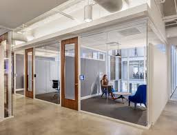 office desings. Office Furniture : Cool Designs Small Interior . Desings I