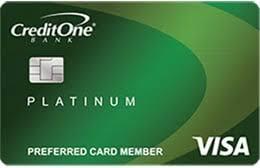 $500 credit card limit no deposit. 1 000 Credit Limit Credit Cards For Bad Credit 2021 Badcredit Org