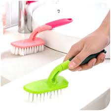 bathtub cleaning brush bathtubs electric bathtub cleaning brush best bathroom cleaning brush bathtub cleaning brush bathtub cleaning brush