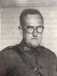 Pius Font Quer – Wikipedia