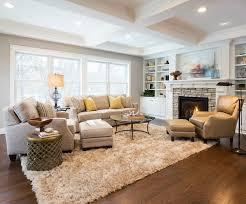 tv rooms furniture. 9 tips for arranging furniture in a living room or family tv rooms