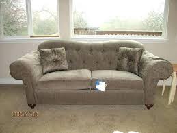top 10 furniture brands. Top Rated Furniture Stores Highest Manufacturers Recliner  Brands Sofa . 10 I