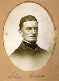 john brown letters of dr