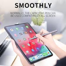 Bút Cảm Ứng Joyroom Passive Jr-Bp560 Cho Ios Windows Smart Phone Iphone 11  Ipad Pro Samsung Huawei giá cạnh tranh