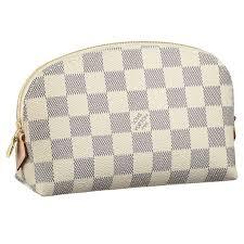 makeup bag small order for replica handbag and replica louis vuitton shoes of most luxurious designers