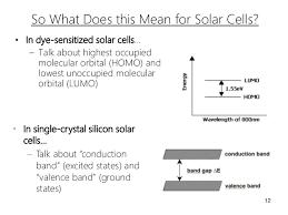 Organic Solar Cell Phd Thesis In Education   DM vent ru