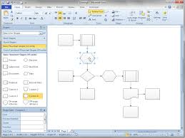 flowchart in word microsoft word flowchart template download microsoft word flowchart