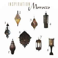 moroccan inspired lighting. amazing moroccan inspired lighting large star shaped intended for pendant light esges lights e