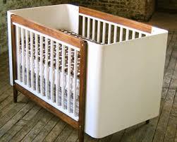 baby modern furniture.  baby modern baby cribs for baby modern furniture