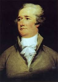 Alexander Hamilton Quotes Success Groove Classy Alexander Hamilton Quotes