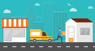 Importance Of Last Mile Delivery For Customer Experience In