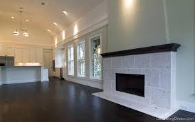 Woodwork Design For Living Room Woodwork Woodshop Design Pdf Plans Loversiq