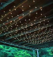 trellis lighting. Contemporary Lighting 32 Bright Outdoor Pavilion Lighting Fixtures Intended Trellis G