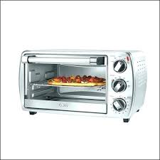 best microwave oven convection countertop kenmore reviews