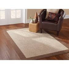 sisal area rugs and sisal area rugs 5x7 with sisal area rugs 8x10 plus sisal area rugs 9x12 together with sisal area rugs toronto as well as sisal